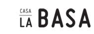 La Basa logo
